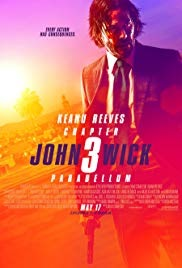 Download John Wick 3 2019