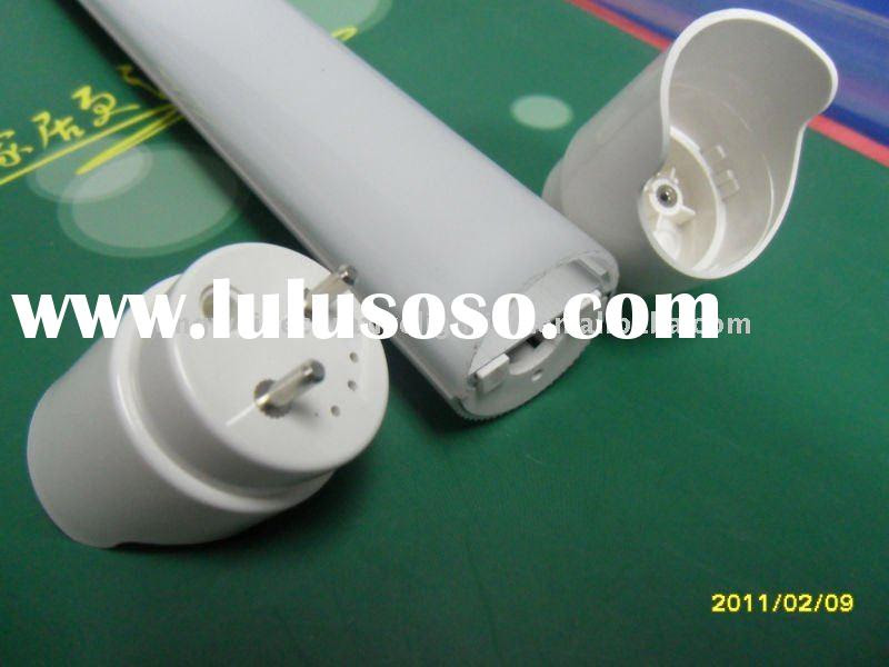 fluorescent accessories lighting, fluorescent accessories lighting ...