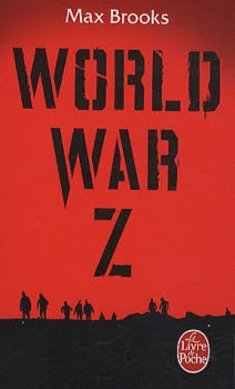 http://lesvictimesdelouve.blogspot.fr/2012/07/world-war-z-de-max-brooks.html