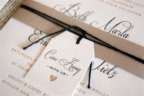 """Beth   Eric's """"Come Away With Us"""" Destination Wedding"""