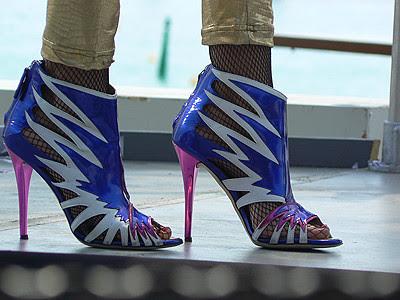 jolies chaussures.jpg