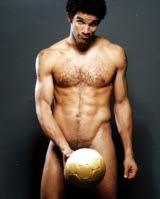 James: Ball control