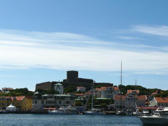 Marstrand_5