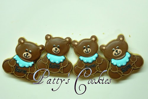 P1050409 by pattycookies
