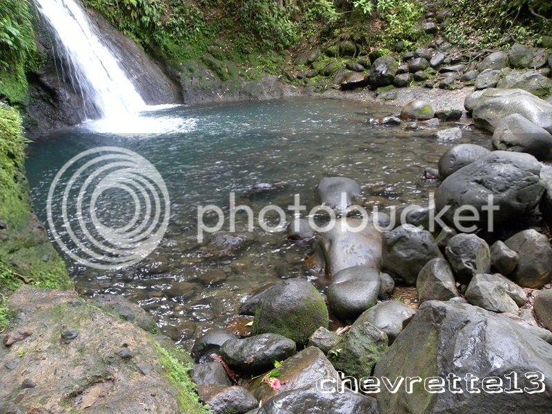 http://i1252.photobucket.com/albums/hh578/chevrette13/Guadeloupe/DSCN6552Copier_zps53a7b489.jpg