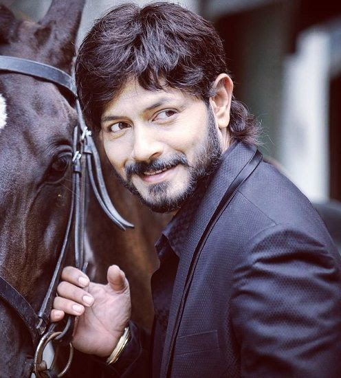 Kaushal Manda Wiki, Age, Height, Weight, Family, Wife , Biography & More
