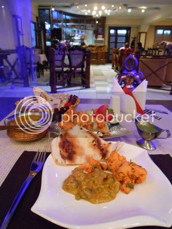 photo food4_zpsf23ffbea.jpg