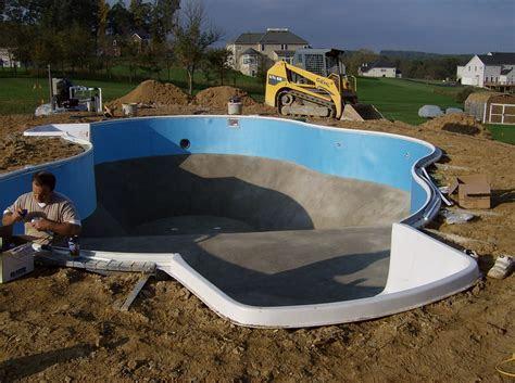 New Construction Photos : DoRite Construction