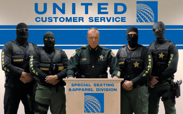 united-seating-division.jpg