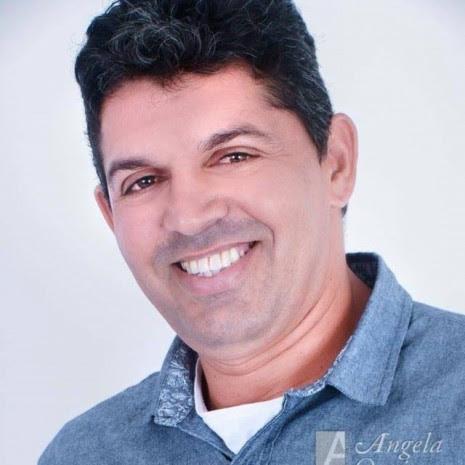 RADIALISTA LUIZ CLÁUDIO