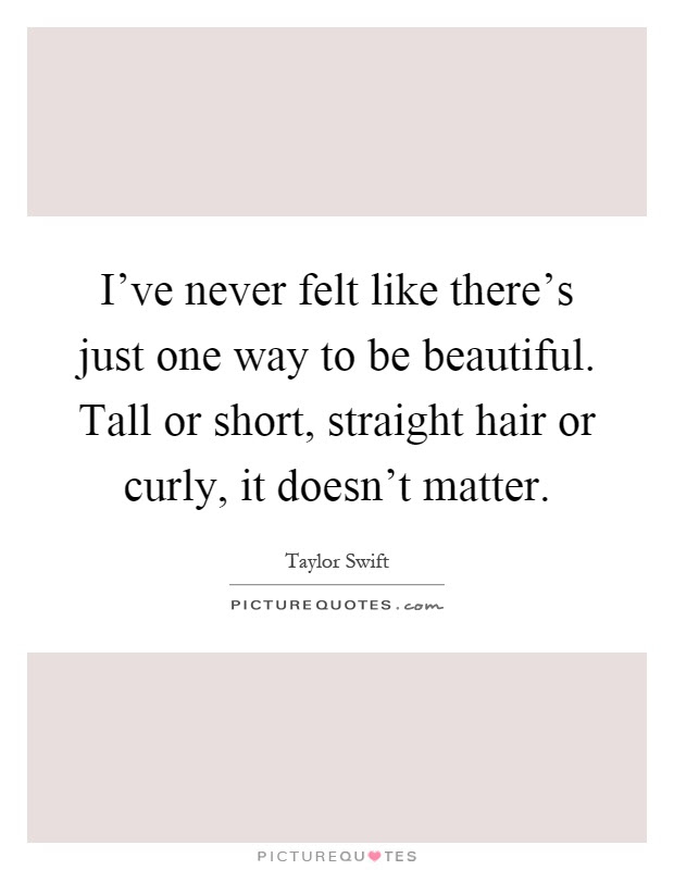 Straight Hair Quotes Sayings Straight Hair Picture Quotes
