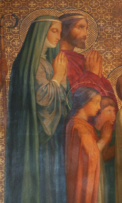 Image of St. Waldetrudis