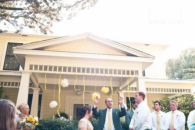 Vintage Cottage Wedding-1-21