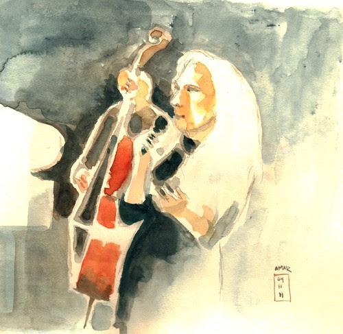 Jazzfest3
