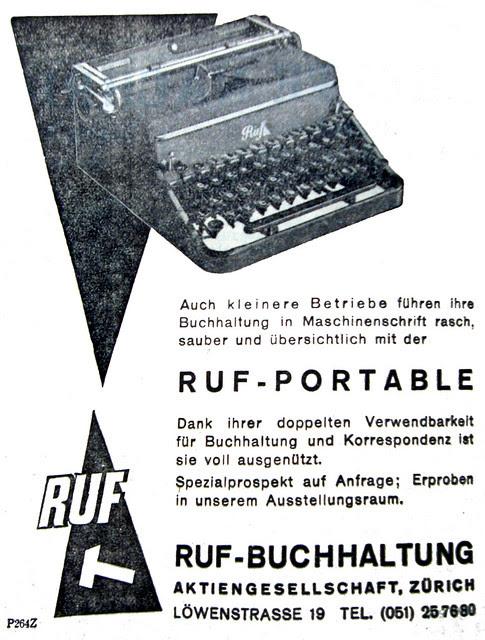 Ruf Hermes 195012xx 022 copy Basler Nachrichten