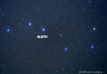 Alioth