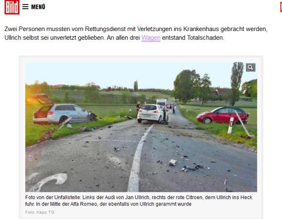 Ulrrich-accidente-bild-2014.jpg