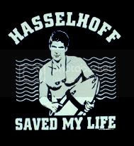 Hasselhoff Pictures, Images and Photos