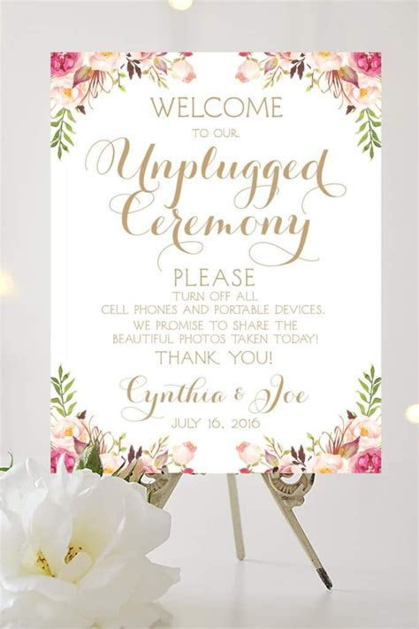 25  best ideas about Wedding invitation templates on