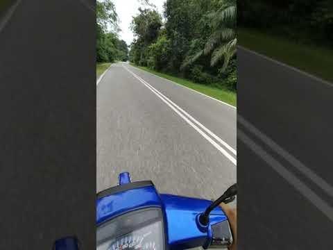 speed sports club Malaysia
