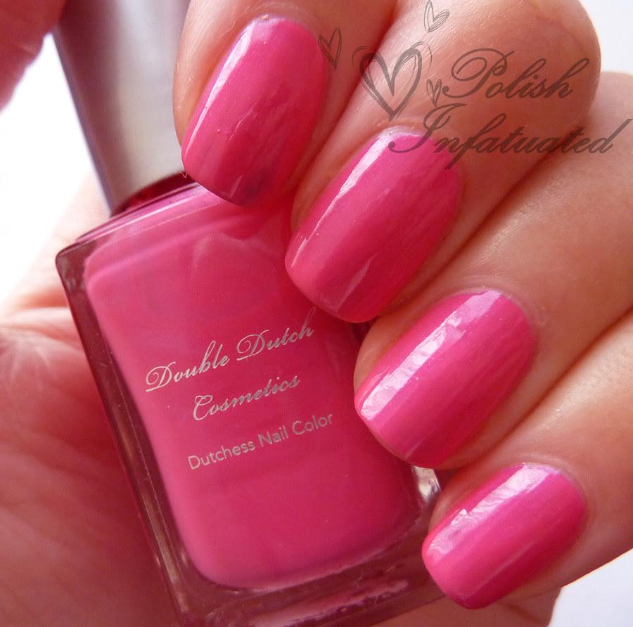 tickled pink1