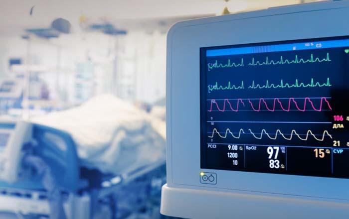 Άρτα: Προμήθεια από την Περιφέρεια νέων κλινών για τη ΜΕΘ του Νοσοκομείου Άρτας