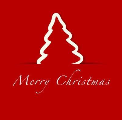 Frases De Navidad Para Empleados Saludos De Navidad