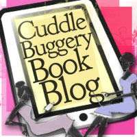 Cuddlebuggery Book Blog