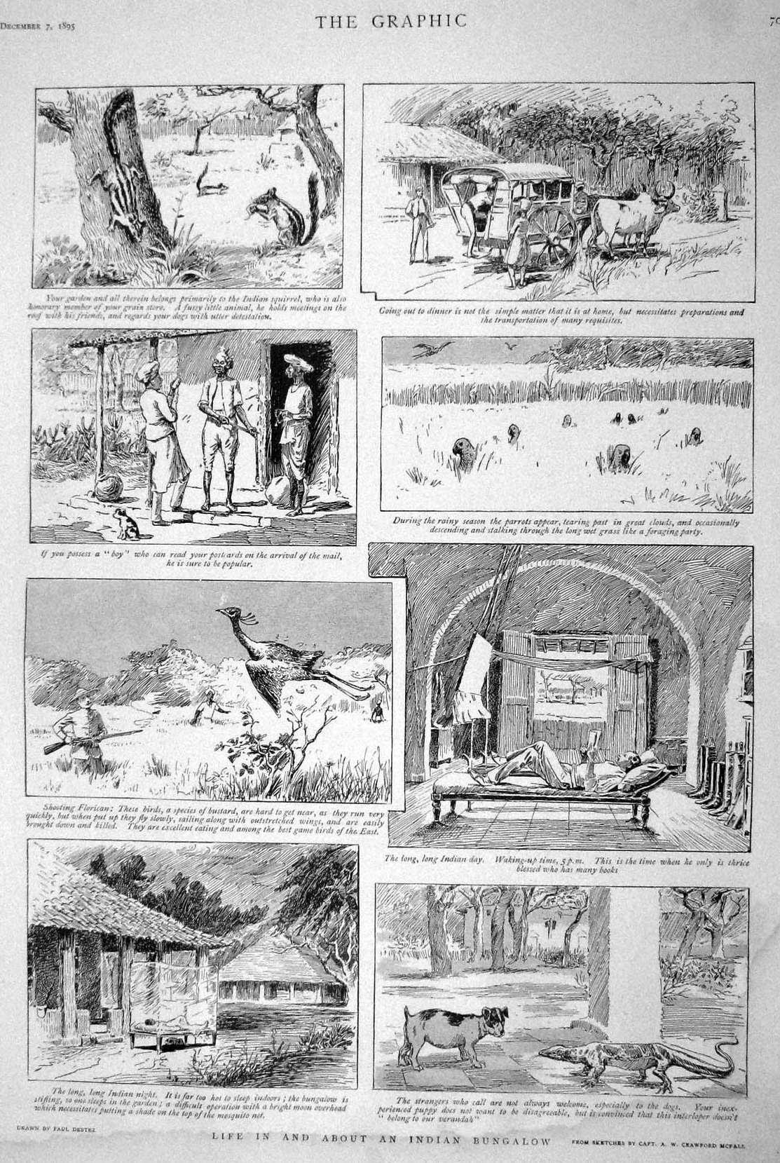 http://www.columbia.edu/itc/mealac/pritchett/00routesdata/1800_1899/britishrule/incountry/graphic1895.jpg