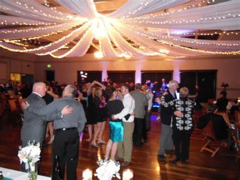 Noah's Event Center Wedding Venues in Colorado Wedding