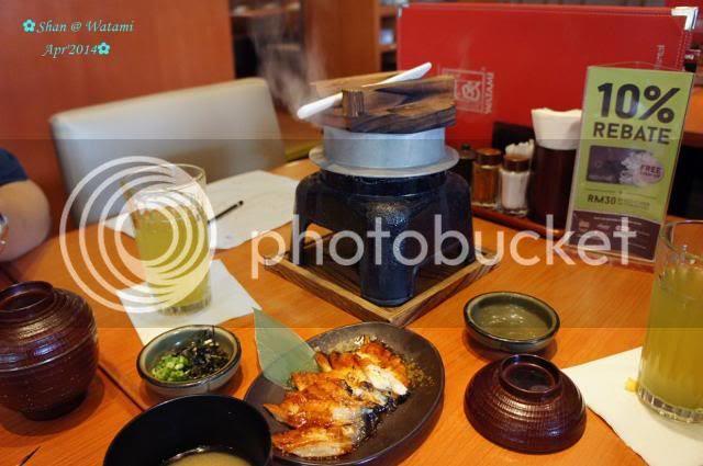 photo 20_zps1e62c938.jpg
