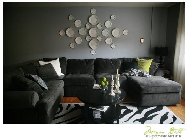 Dining Room | Perpetual Renovator
