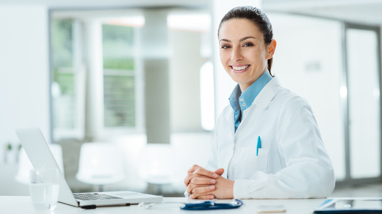 Questions you should be asking your dermatologist