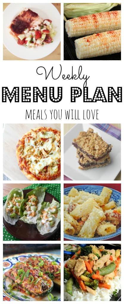 Weekly Meal Plan 081516-pinterest