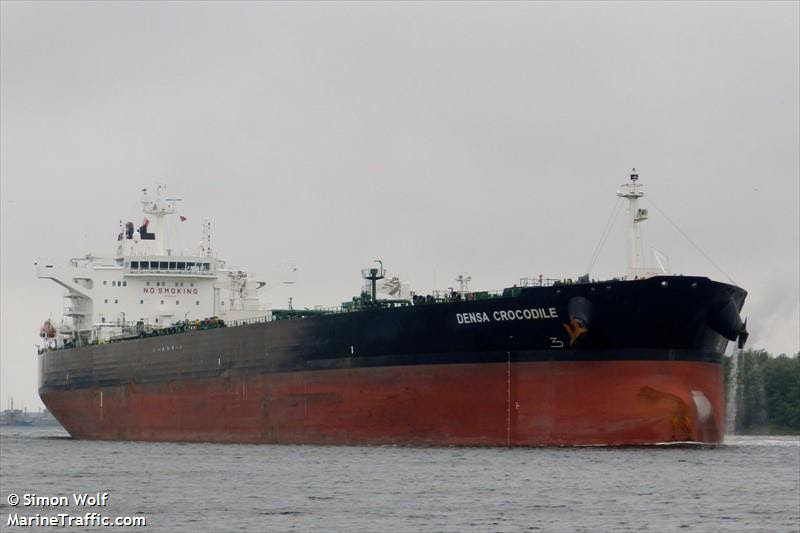 http://photos.marinetraffic.com/ais/showphoto.aspx?photoid=2703019&size=