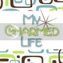 My Charmed Life 125x125