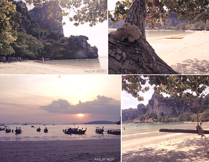 photo railay.png