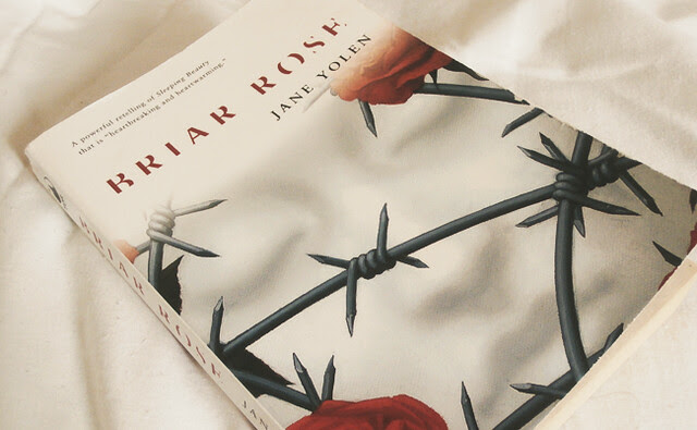 Briar-Rose-cover