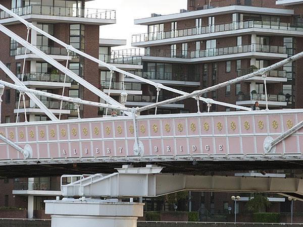 albert Bridge 1