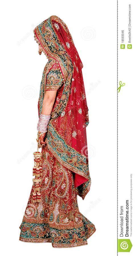 Indian bridal stock photo. Image of girl, lehnga, marriage