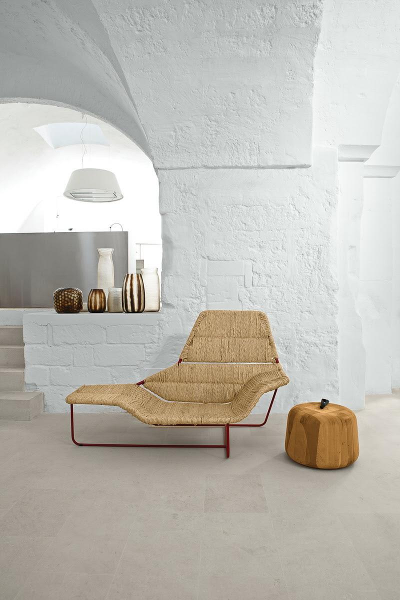 Habitar Modern Atende antiga em umas férias Italian renovado 3