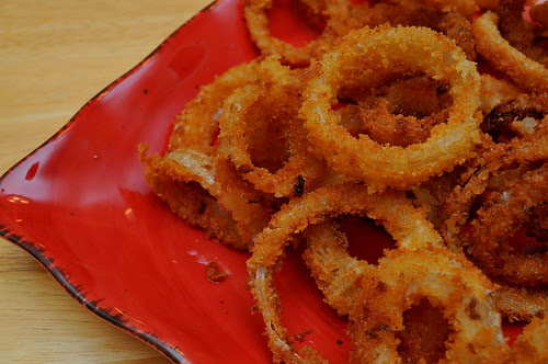 crispy-onion-rings-02