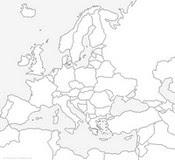 40 Europa Flaggen Zum Ausmalen - Besten Bilder von ...
