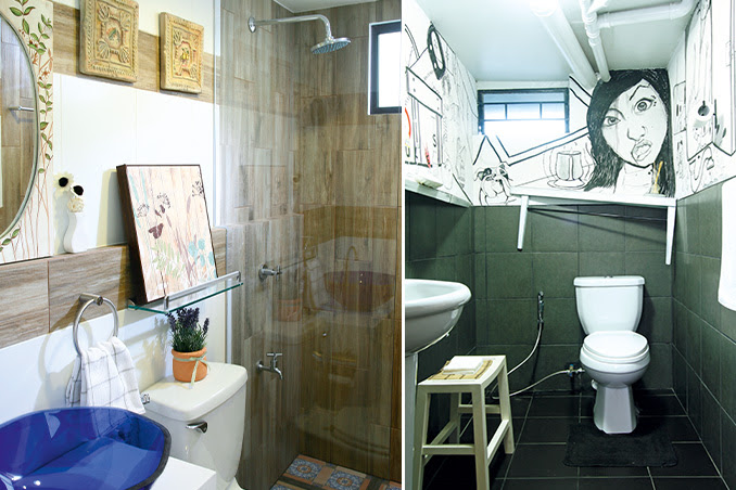 Bathroom Design In Philippines - Home Sweet Home | Modern ...