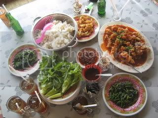 makanan Pictures, Images and Photos