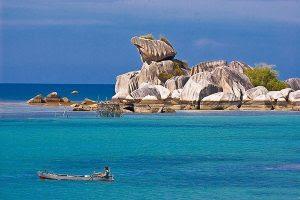 Cape Coast Kelayang