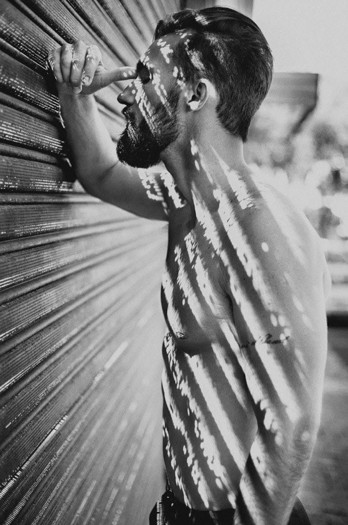 fotografia-creativa-sombras (12)