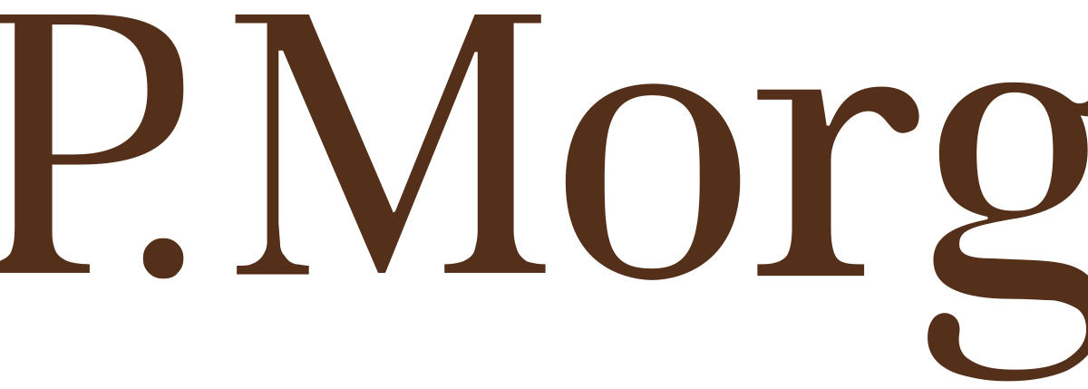 JPMorgan and AI | Information Tools - Fall 2019