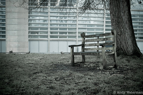 Crystal Palace -3
