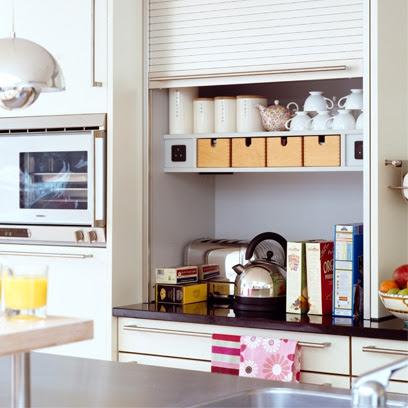 Scandinavian Kitchen Designs   Kitchen Ideas   Design ...